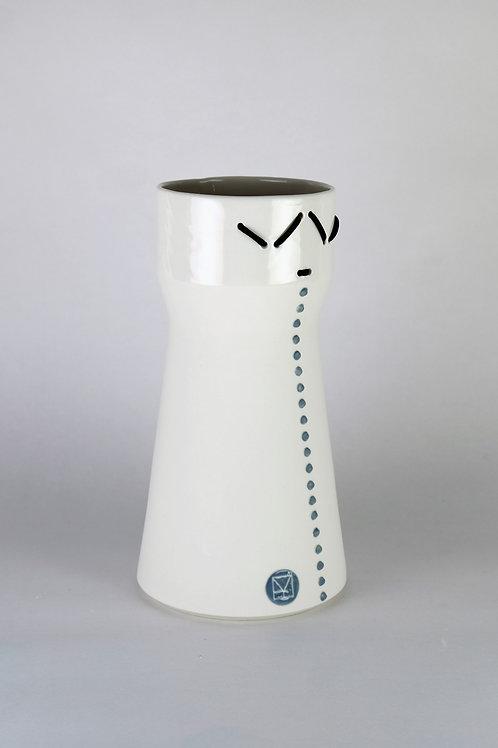 Vase Extension 2k Gris
