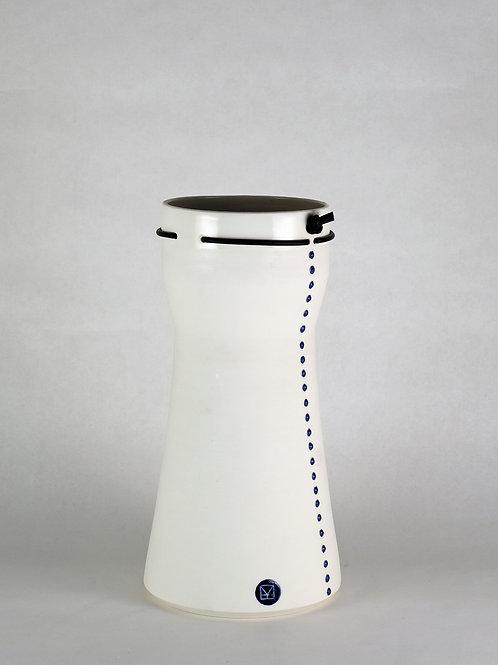 Vase Extension 2.5k Cobalt