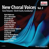 CD New choral voices.JPG