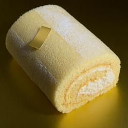Honey Roll