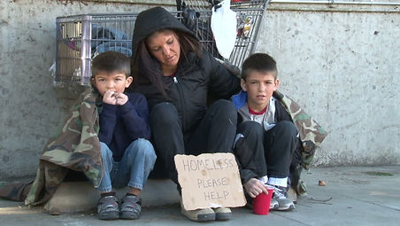 woman with two boys on the street.jpg