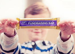 How-it-Works_Why-Fundraise.jpg