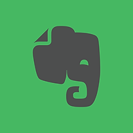 evernote-logo-wide.png