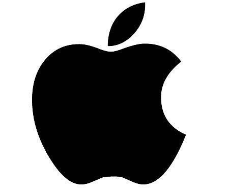 Apple Mobile Device