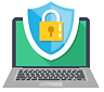 cyber-security-icon-home.png