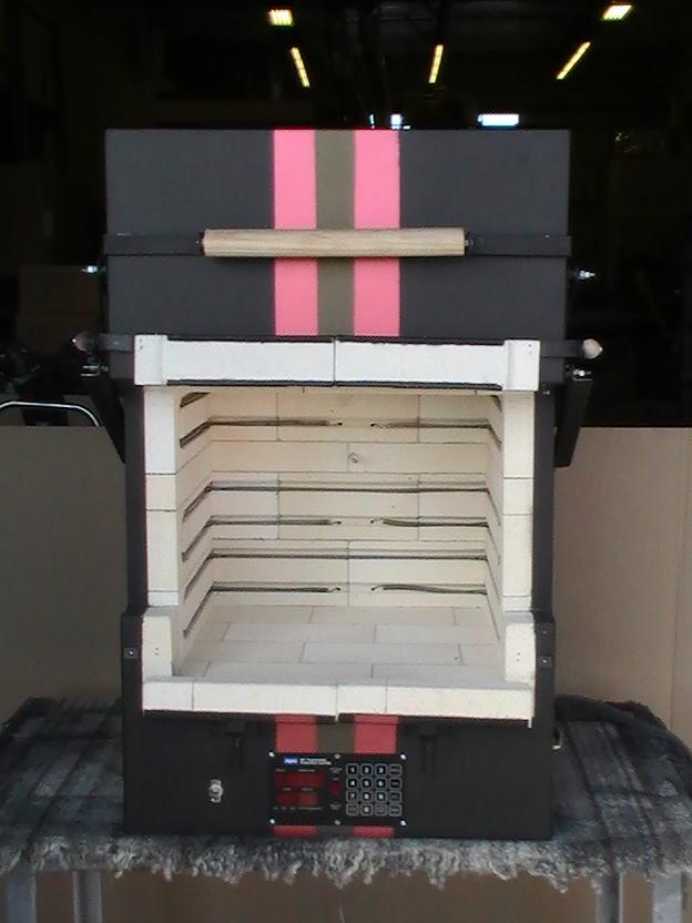 new kilns 027