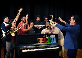 Afro Latinx Festival