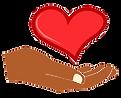 250-2503426_com-png-heart-on-hand-heart-