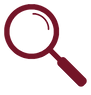 523-5232872_magnifying-glass-clipart.png