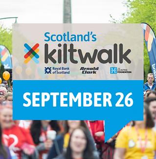 Scotlands-kiltwalk-sept-26-w-sponsors_2021-06-29-141750_plej.png