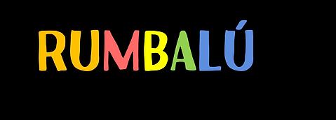 Rumbalu.png