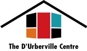 D'Uberville logo