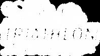 Kids Triathlon Logo.png