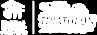 Kids Tri Logo.png