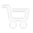 Shopping Cart black 2.png