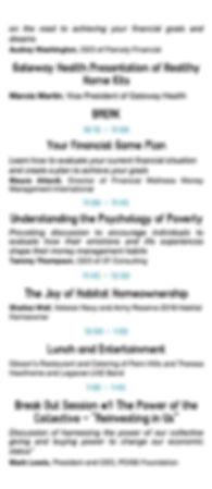 Financial Symposium Brochure copy 2.jpeg