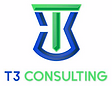 T3 Consulting.png
