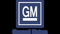 general-motors-logo-zeichen-vektor-30968