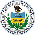 PA State Rep.png