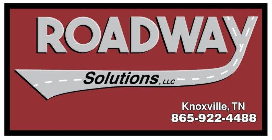 Roadway logo.jpg