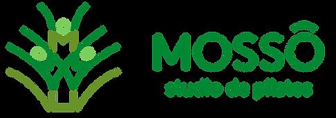 Mossô Verde Horizontal.png