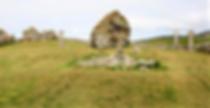 Howmore Ruins.png