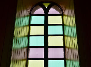 Howmore Window 2.jpg