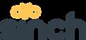 Sinch-Master-Logo-RGB-2.png