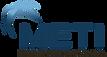 micro engineering logo.png