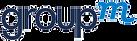 groupm_logo__580x17x_nov2016.png
