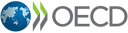 OECD logo.png