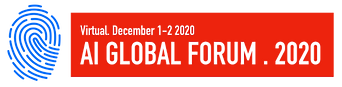 AI GLOBAL FORUM LOGO.png