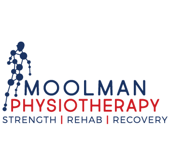 TESTIMONIAL FROM TPM ACTIVE CLIENT AT MOOLMAN PHYSIOTHERAPY