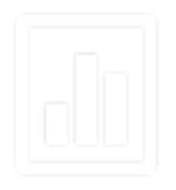 dashboard icon .png