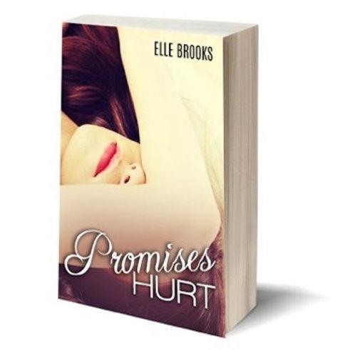 Promises Hurt