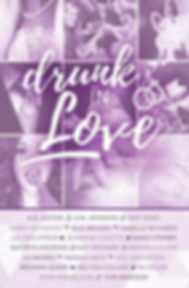 Drunk In Love (Cover Reveal Feb 13)_edited.jpg