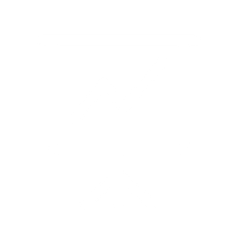 Value jobs icon .png