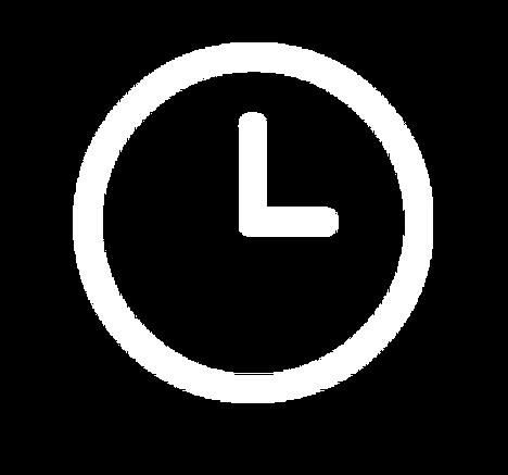 clock .png