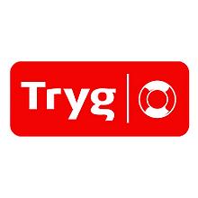 Tryg.png