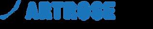Logo_Atrose_Fys.png