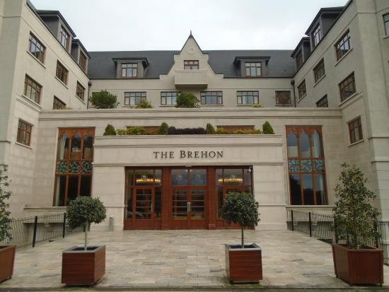 the-brehon
