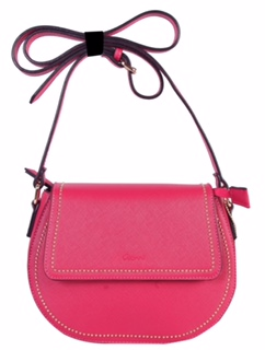 Tessa_mini_studded_saddle_bag_€45_Available_at_Shaws,_Debenhams_and_Pamela_Scott