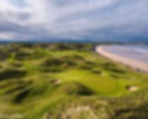 BALLYBUNNION golf.jpg
