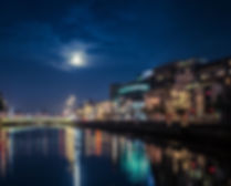 cork-supermoon.jpg