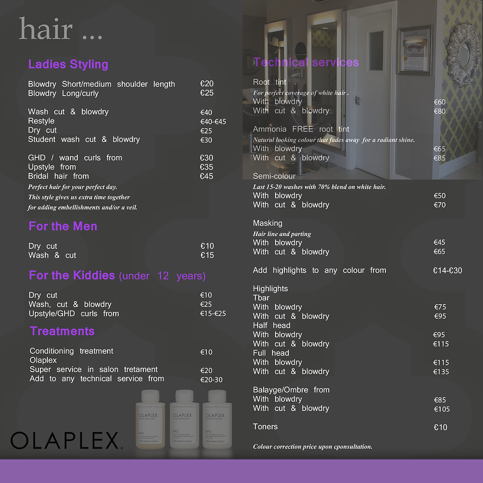 hairpricelist.png