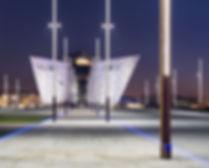 titanic belfast.jpg