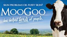 MooGoo Ireland