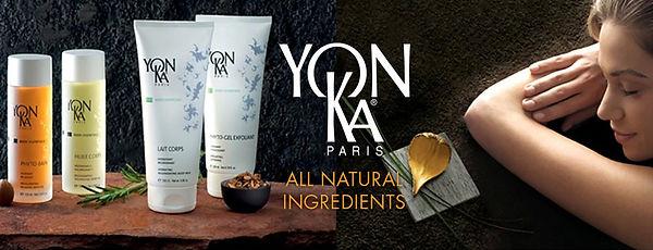 Yonka-Facial-Banner-3.jpg