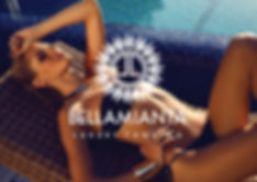 Bellamianta Tan at Expose Beauty Lounge and Hair Studio