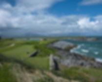 tralee-golf-club.jpg